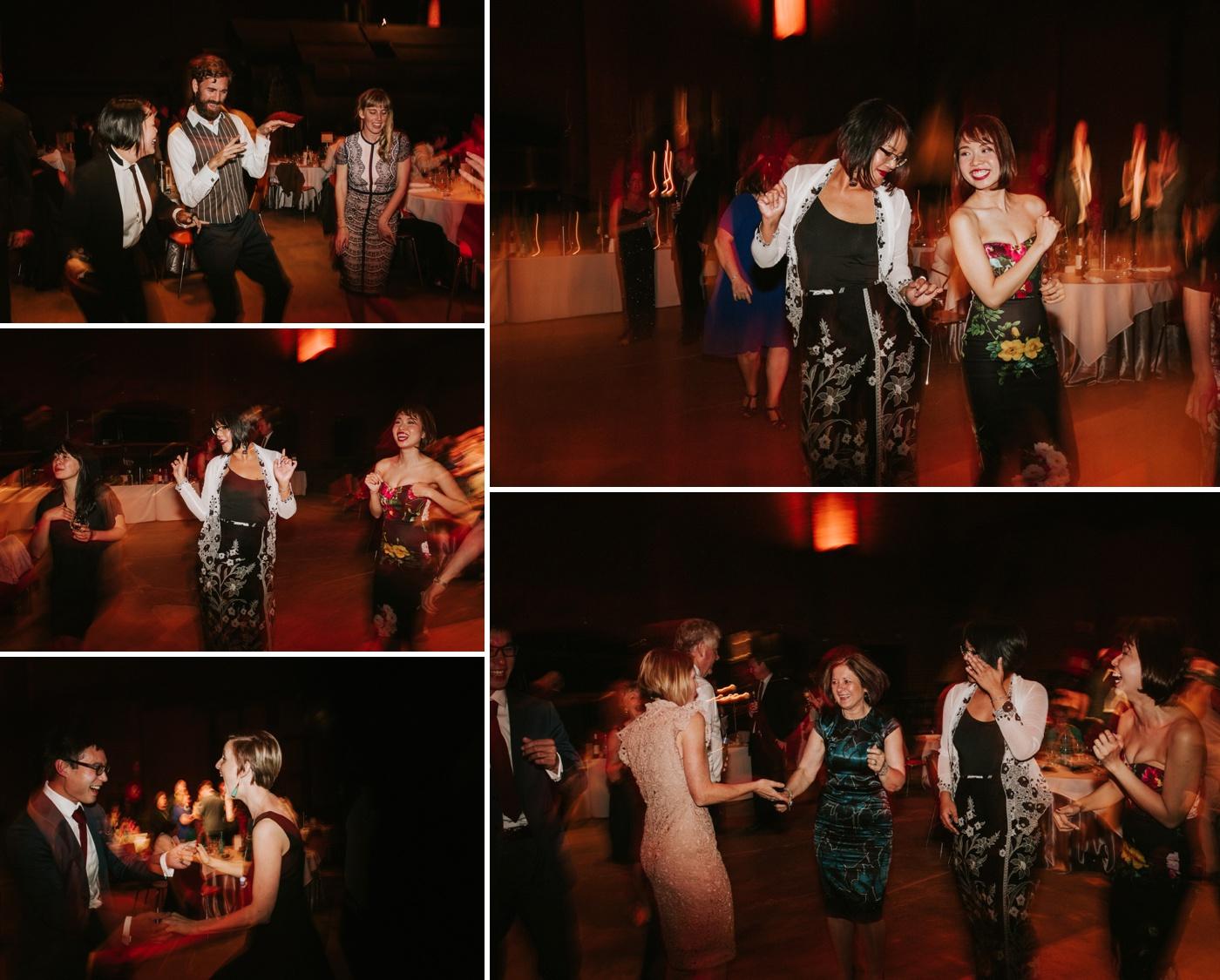anitadaniel_melbourne-scienceworks-relaxed-fun-geek-wedding_melbourne-candid-wedding-photography_93