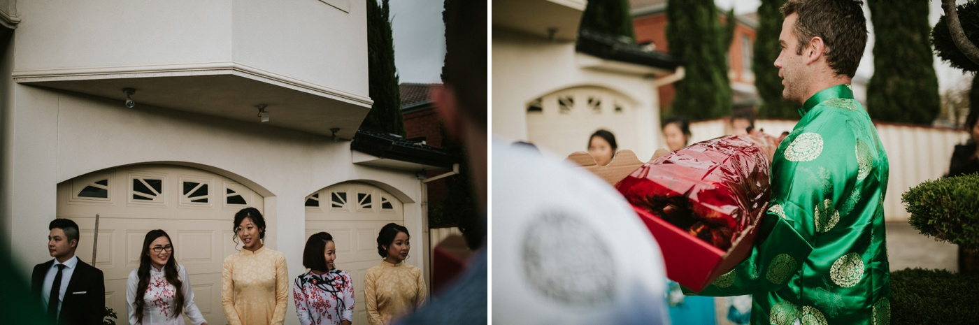 annie-kenneth_melbourne-cbd-candid-relaxed-wedding-photography_tea-ceremony_10