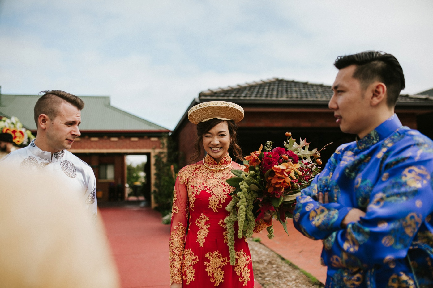 annie-kenneth_melbourne-cbd-candid-relaxed-wedding-photography_tea-ceremony_22