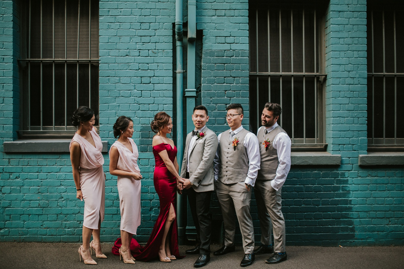 annie-kenneth_melbourne-cbd-candid-relaxed-wedding-photography_tea-ceremony_43