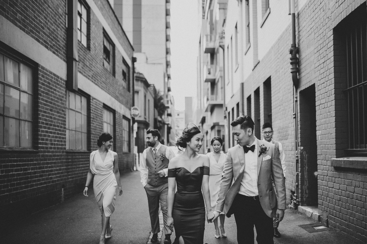 annie-kenneth_melbourne-cbd-candid-relaxed-wedding-photography_tea-ceremony_44