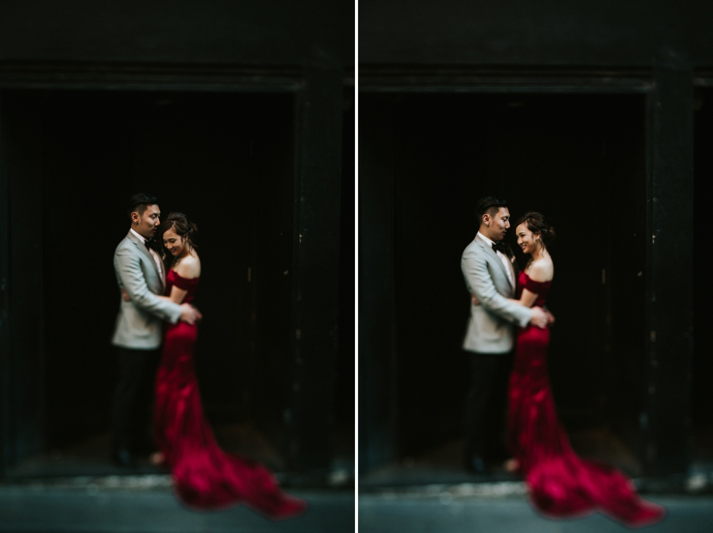 annie-kenneth_melbourne-cbd-candid-relaxed-wedding-photography_tea-ceremony_47