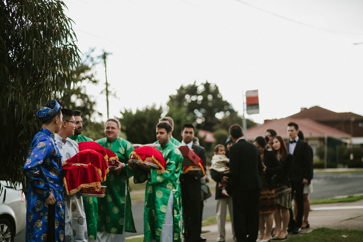 annie-kenneth_melbourne-cbd-candid-relaxed-wedding-photography_tea-ceremony_7