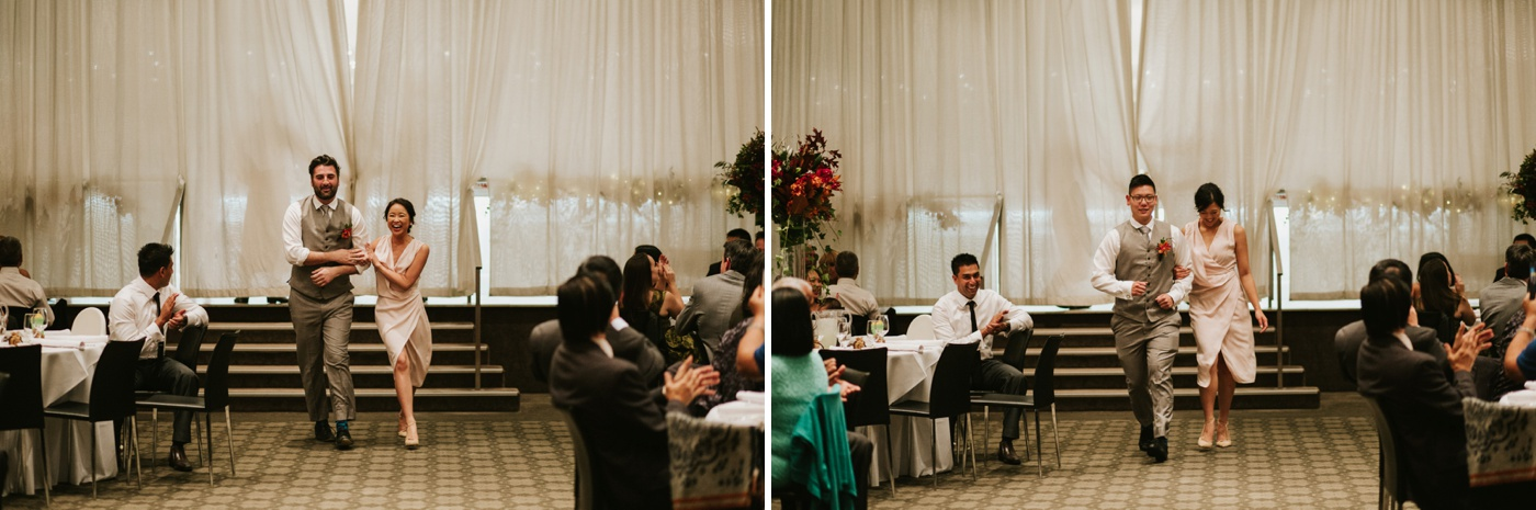 annie-kenneth_melbourne-cbd-candid-relaxed-wedding-photography_tea-ceremony_75