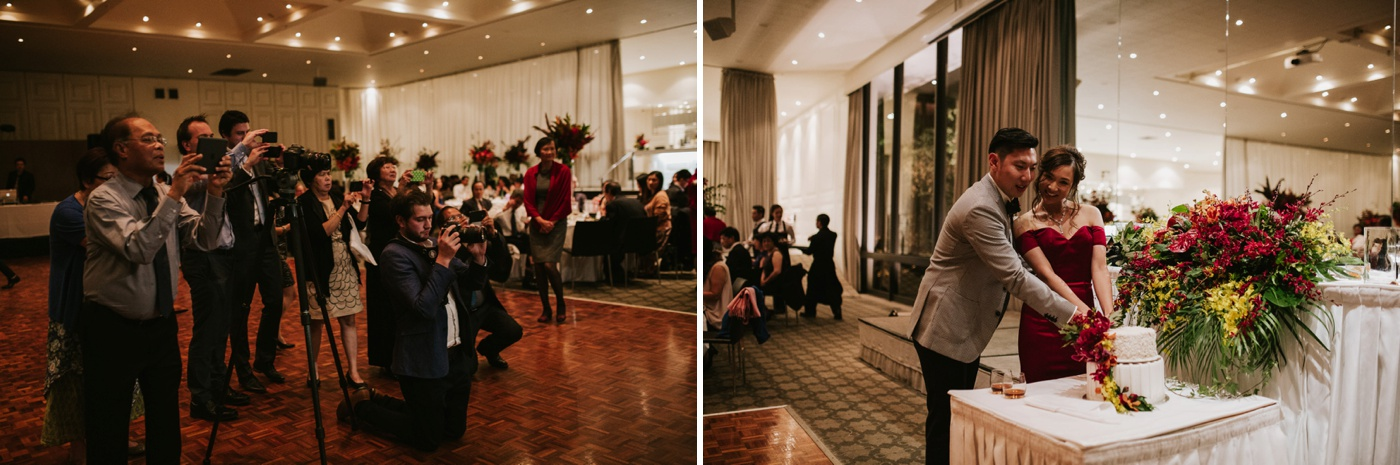 annie-kenneth_melbourne-cbd-candid-relaxed-wedding-photography_tea-ceremony_79