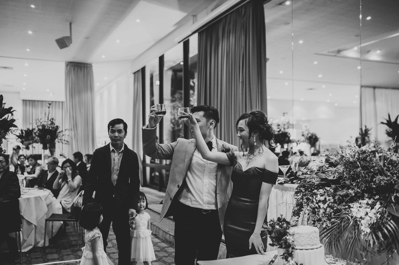 annie-kenneth_melbourne-cbd-candid-relaxed-wedding-photography_tea-ceremony_80