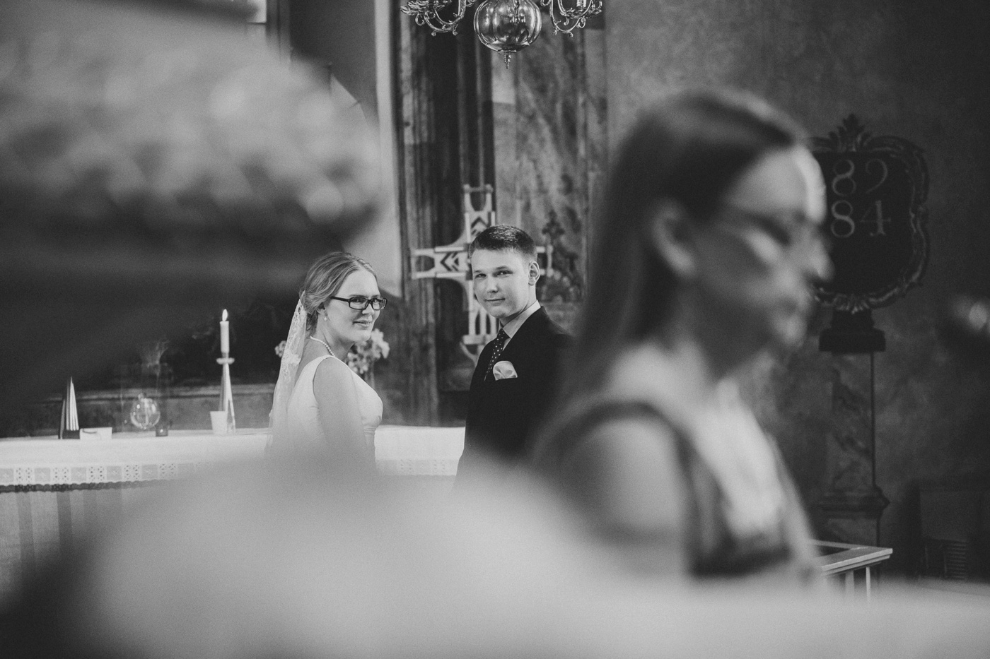 ceciliajoakim_sweden-countryside-summer-wedding_melbourne-fun-quirky-wedding-photography_14