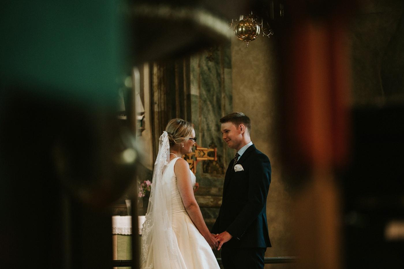 ceciliajoakim_sweden-countryside-summer-wedding_melbourne-fun-quirky-wedding-photography_15