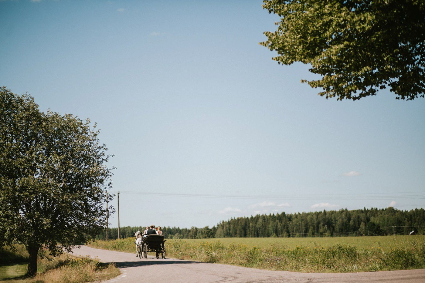 ceciliajoakim_sweden-countryside-summer-wedding_melbourne-fun-quirky-wedding-photography_31