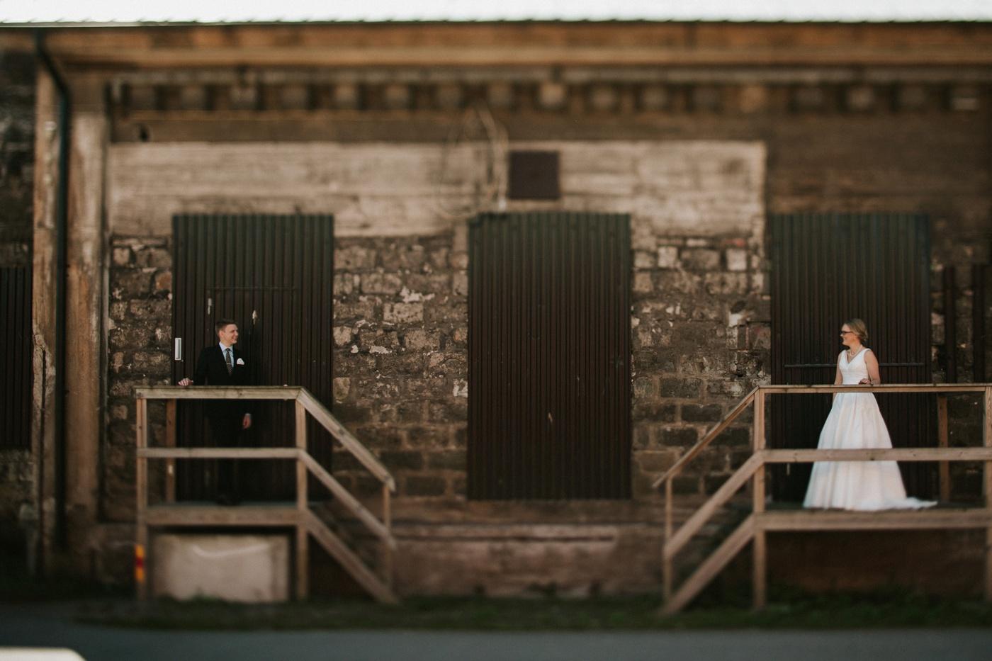 ceciliajoakim_sweden-countryside-summer-wedding_melbourne-fun-quirky-wedding-photography_36