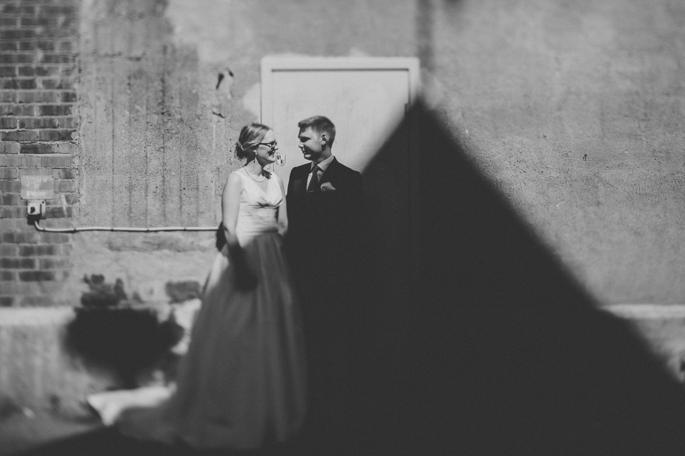 ceciliajoakim_sweden-countryside-summer-wedding_melbourne-fun-quirky-wedding-photography_42