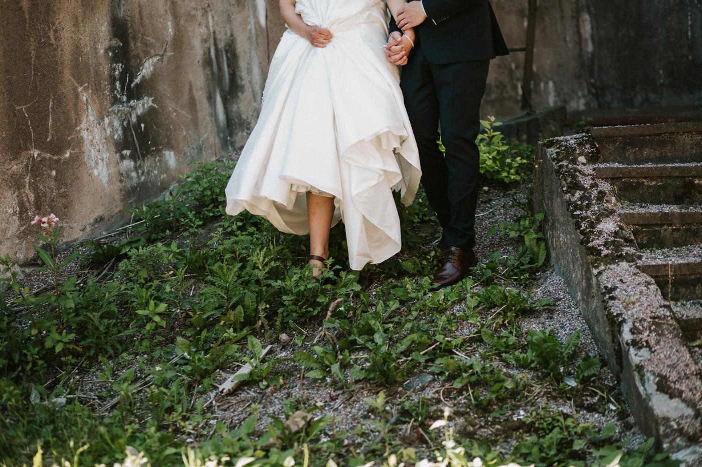 ceciliajoakim_sweden-countryside-summer-wedding_melbourne-fun-quirky-wedding-photography_44