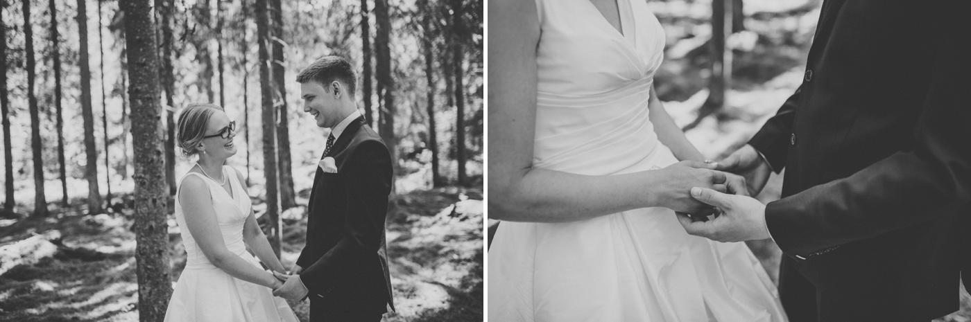 ceciliajoakim_sweden-countryside-summer-wedding_melbourne-fun-quirky-wedding-photography_49