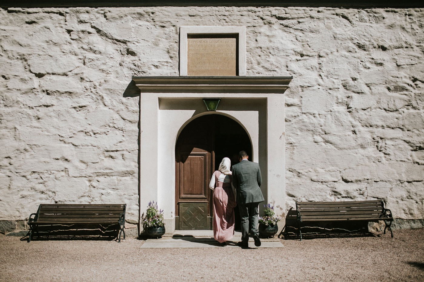 ceciliajoakim_sweden-countryside-summer-wedding_melbourne-fun-quirky-wedding-photography_5