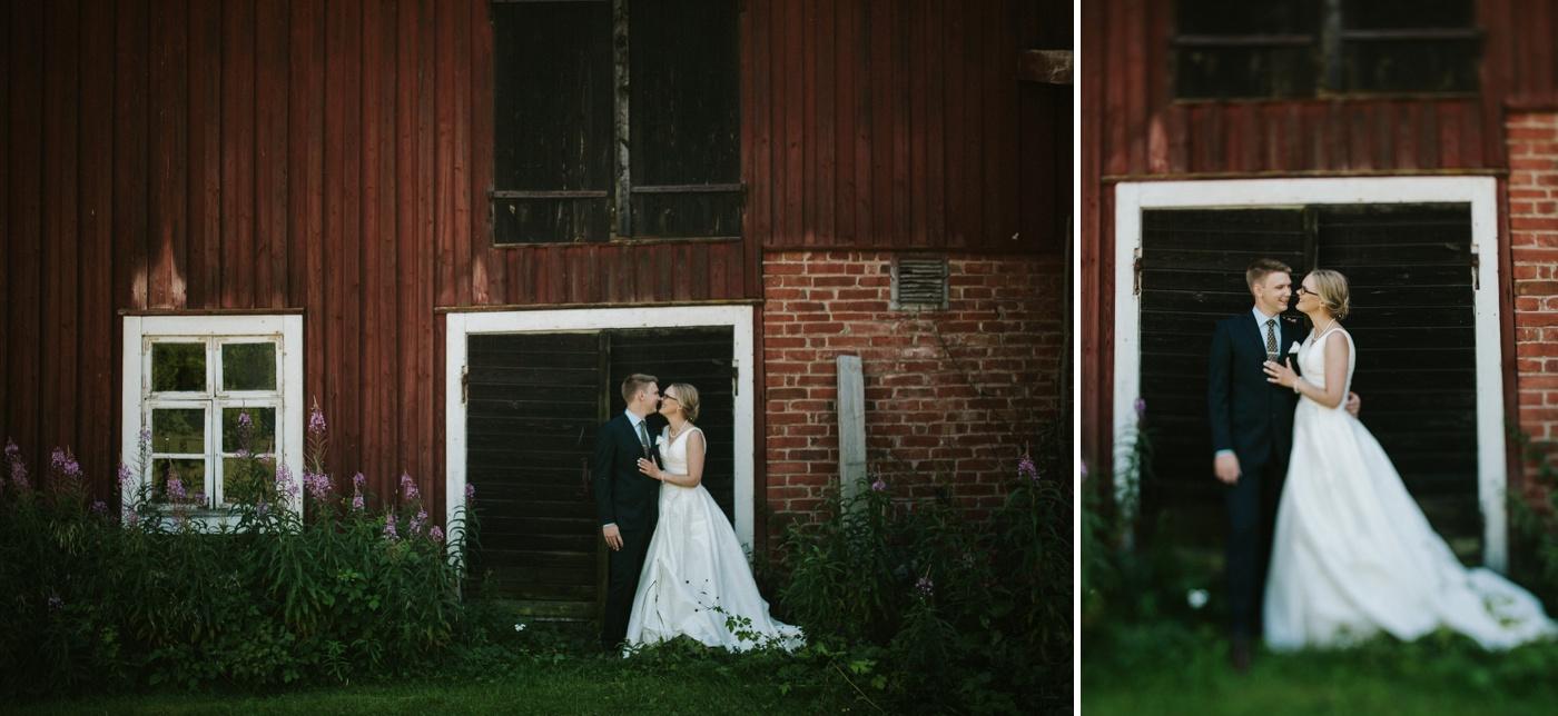 ceciliajoakim_sweden-countryside-summer-wedding_melbourne-fun-quirky-wedding-photography_54