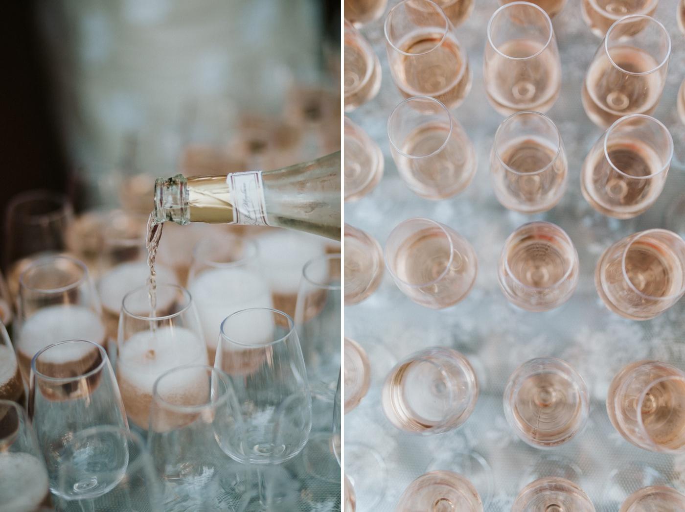 ceciliajoakim_sweden-countryside-summer-wedding_melbourne-fun-quirky-wedding-photography_61