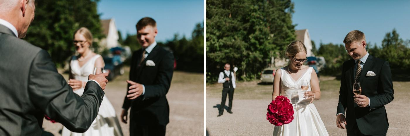 ceciliajoakim_sweden-countryside-summer-wedding_melbourne-fun-quirky-wedding-photography_63