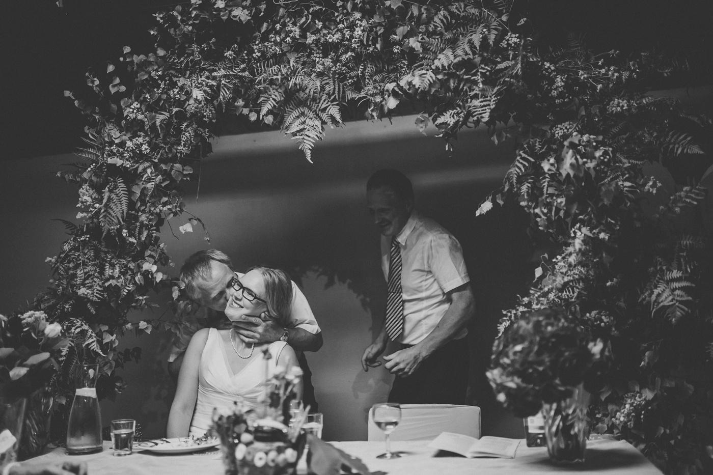 ceciliajoakim_sweden-countryside-summer-wedding_melbourne-fun-quirky-wedding-photography_72