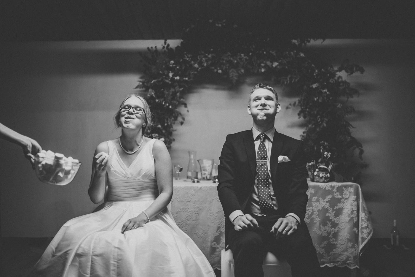ceciliajoakim_sweden-countryside-summer-wedding_melbourne-fun-quirky-wedding-photography_79