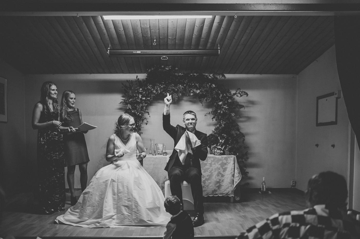ceciliajoakim_sweden-countryside-summer-wedding_melbourne-fun-quirky-wedding-photography_80