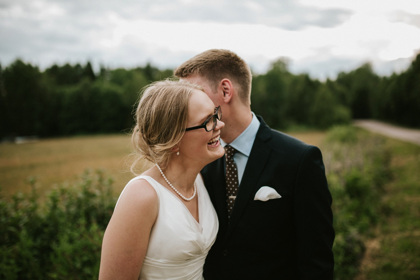 ceciliajoakim_sweden-countryside-summer-wedding_melbourne-fun-quirky-wedding-photography_91