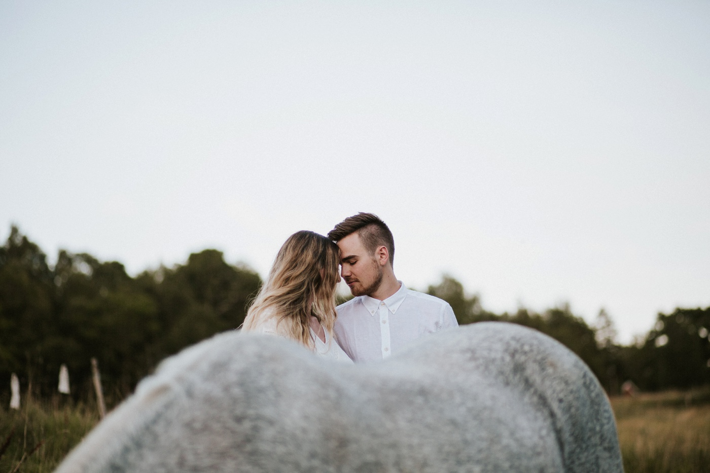 natalie-wictor_swedish-relaxed-candid-quirky-fun-engagement-session_13
