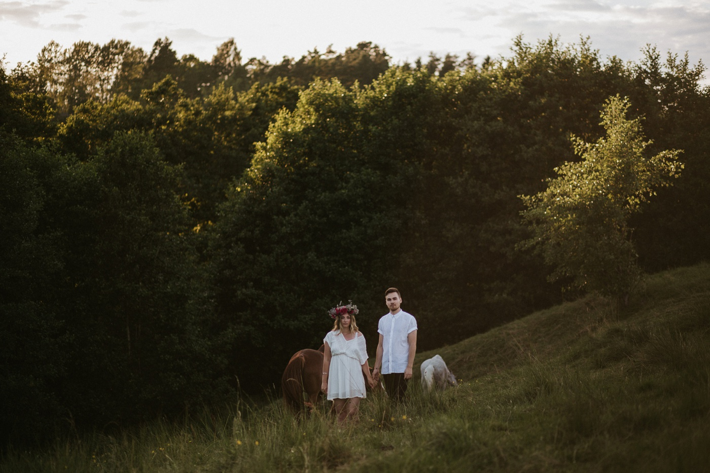 natalie-wictor_swedish-relaxed-candid-quirky-fun-engagement-session_14