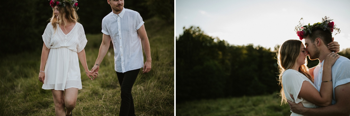 natalie-wictor_swedish-relaxed-candid-quirky-fun-engagement-session_15