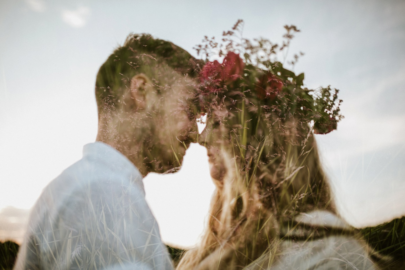 natalie-wictor_swedish-relaxed-candid-quirky-fun-engagement-session_18