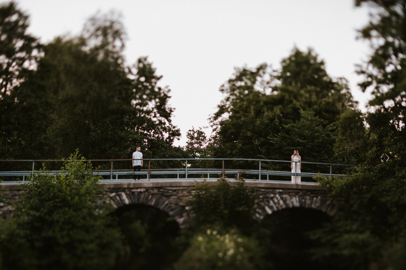 natalie-wictor_swedish-relaxed-candid-quirky-fun-engagement-session_23