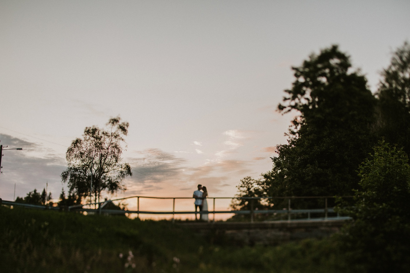 natalie-wictor_swedish-relaxed-candid-quirky-fun-engagement-session_24