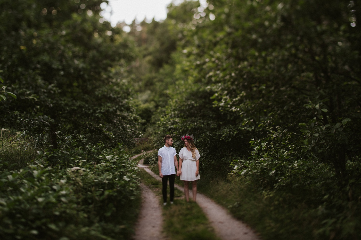 natalie-wictor_swedish-relaxed-candid-quirky-fun-engagement-session_4