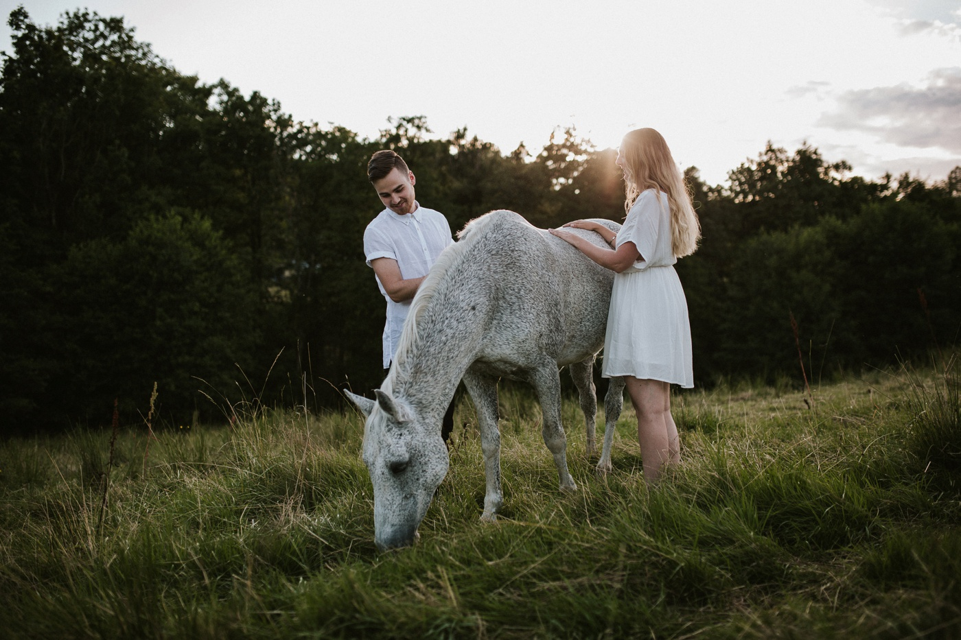 natalie-wictor_swedish-relaxed-candid-quirky-fun-engagement-session_9
