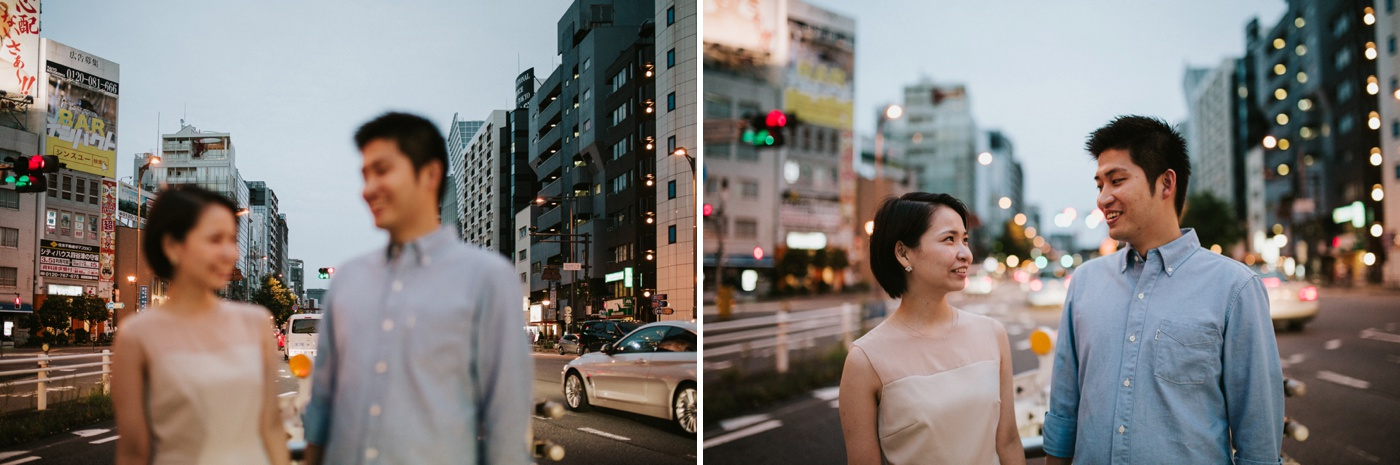 tomoko-shogo_tokyo-relaxed-urban-engagement-session_melbourne-candid-wedding-photography_13