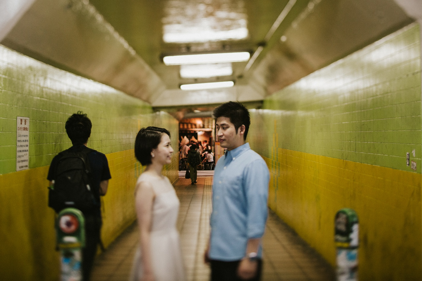 tomoko-shogo_tokyo-relaxed-urban-engagement-session_melbourne-candid-wedding-photography_22