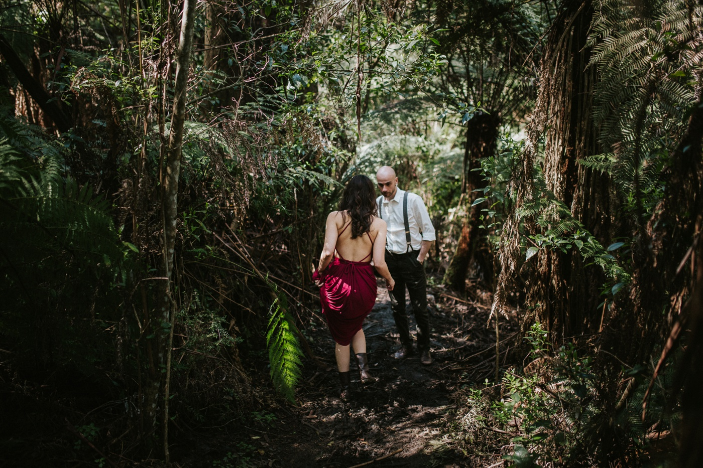 monicajames_dandenongs-dog-fun-relaxed-engagement-shoot_melbourne-fun-candid-wedding-photography_16
