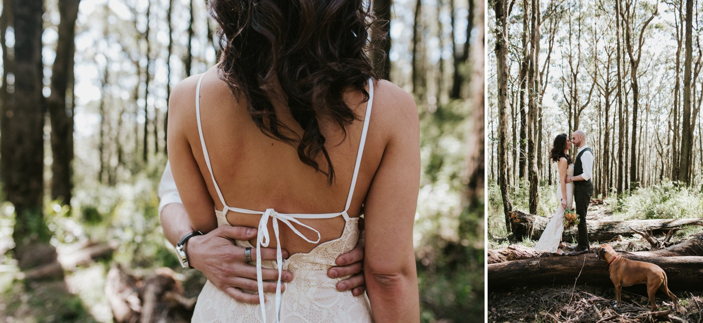 monicajames_dandenongs-dog-fun-relaxed-engagement-shoot_melbourne-fun-candid-wedding-photography_7