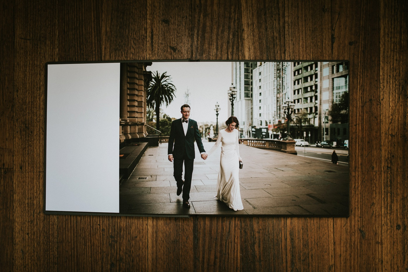 emmamorgan_melbourne-city-elopement_fine-art-wedding-album_melbourne-relaxed-candid-wedding-photography_2