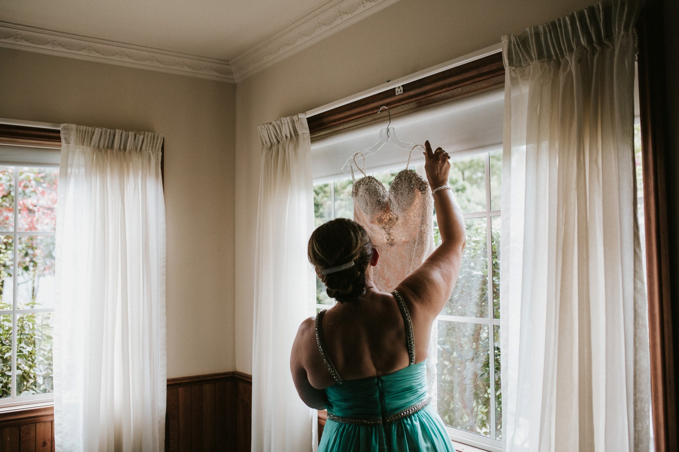 wesleybianca_dandenongs-sherbrooke-poets-lane-wedding_melbourne-quirky-fun-candid-wedding-photography_14