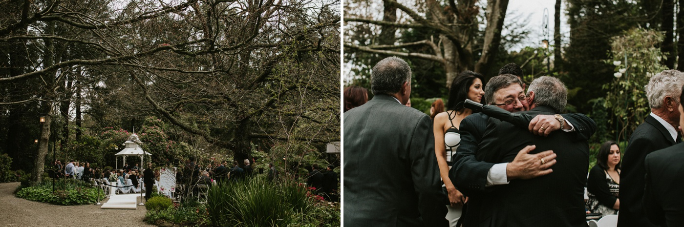 wesleybianca_dandenongs-sherbrooke-poets-lane-wedding_melbourne-quirky-fun-candid-wedding-photography_24