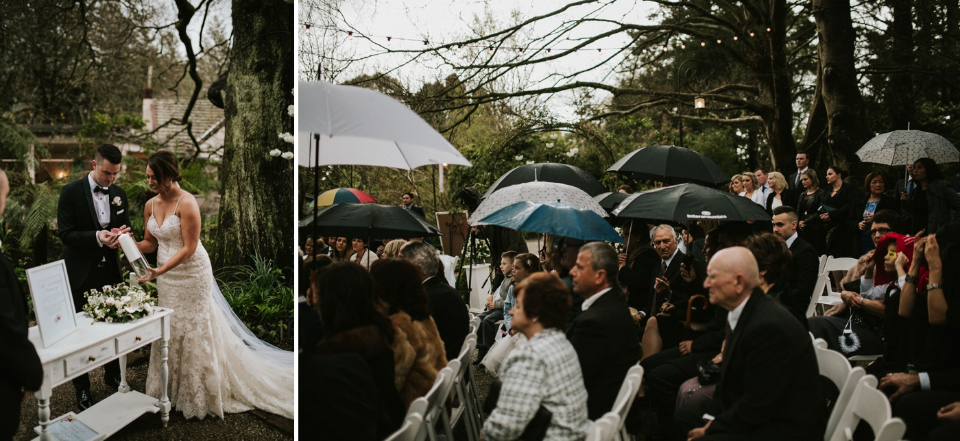 wesleybianca_dandenongs-sherbrooke-poets-lane-wedding_melbourne-quirky-fun-candid-wedding-photography_31