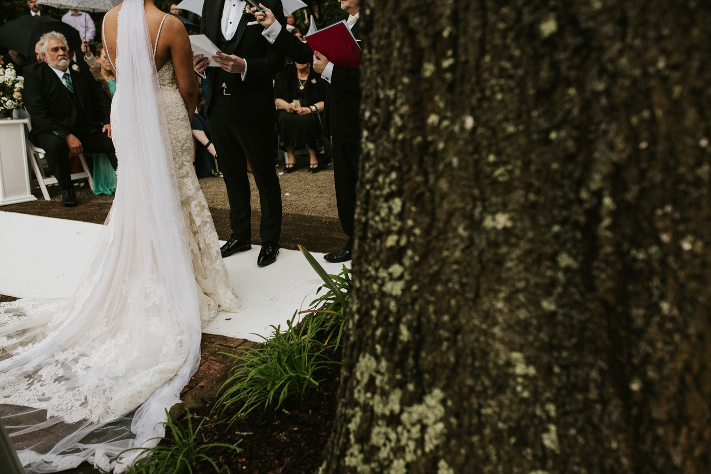 wesleybianca_dandenongs-sherbrooke-poets-lane-wedding_melbourne-quirky-fun-candid-wedding-photography_36