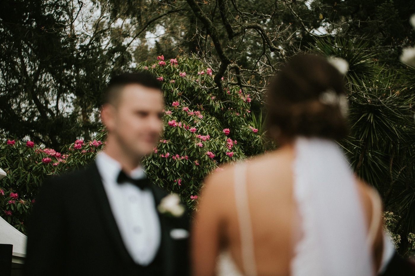 wesleybianca_dandenongs-sherbrooke-poets-lane-wedding_melbourne-quirky-fun-candid-wedding-photography_38