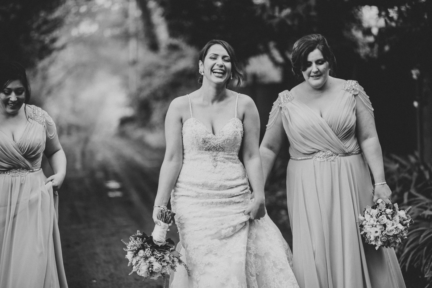wesleybianca_dandenongs-sherbrooke-poets-lane-wedding_melbourne-quirky-fun-candid-wedding-photography_45