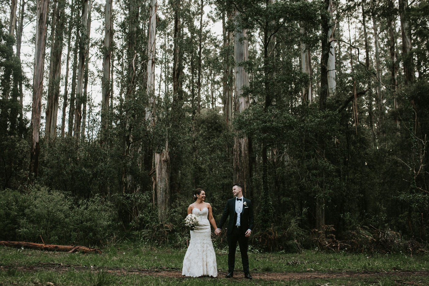 wesleybianca_dandenongs-sherbrooke-poets-lane-wedding_melbourne-quirky-fun-candid-wedding-photography_47