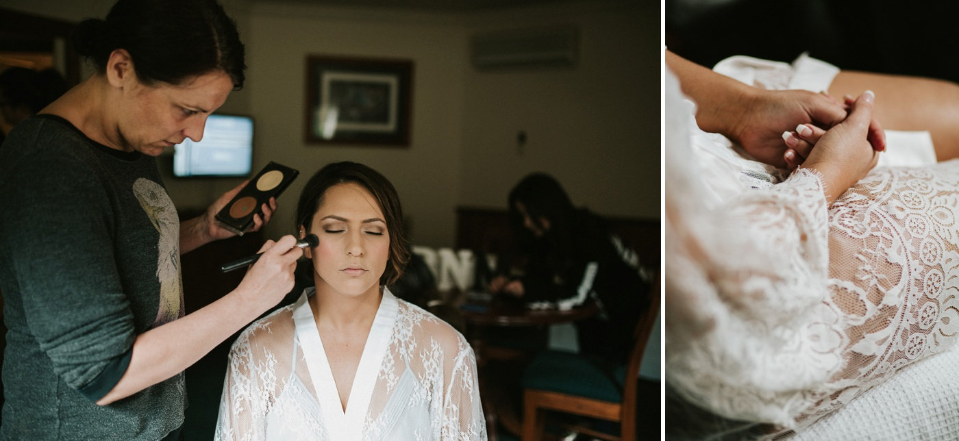 wesleybianca_dandenongs-sherbrooke-poets-lane-wedding_melbourne-quirky-fun-candid-wedding-photography_5