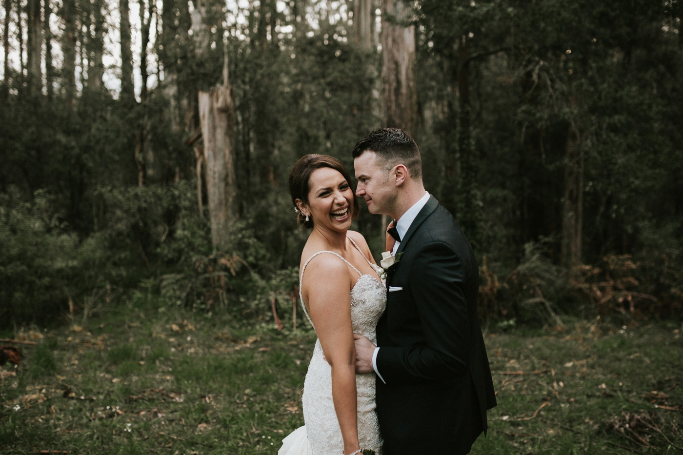 wesleybianca_dandenongs-sherbrooke-poets-lane-wedding_melbourne-quirky-fun-candid-wedding-photography_50