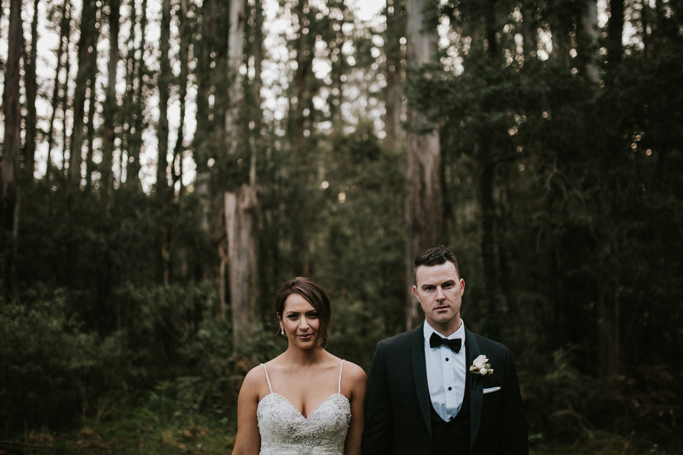wesleybianca_dandenongs-sherbrooke-poets-lane-wedding_melbourne-quirky-fun-candid-wedding-photography_52