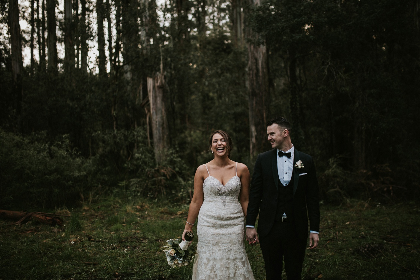 wesleybianca_dandenongs-sherbrooke-poets-lane-wedding_melbourne-quirky-fun-candid-wedding-photography_53