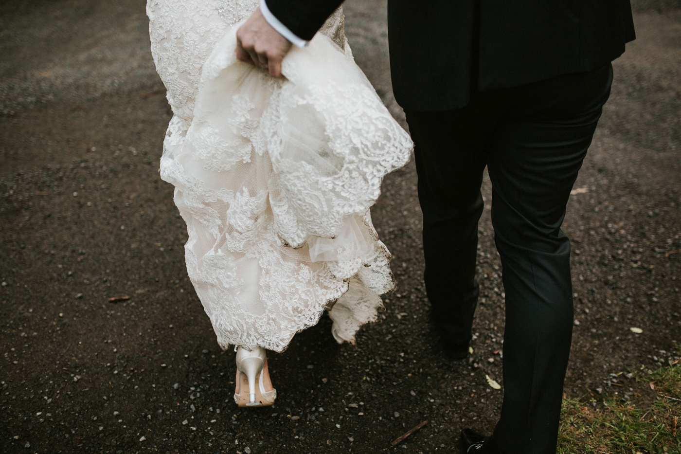 wesleybianca_dandenongs-sherbrooke-poets-lane-wedding_melbourne-quirky-fun-candid-wedding-photography_54